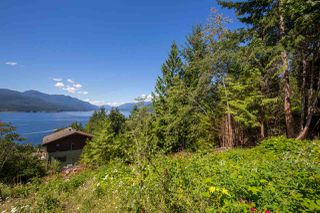 Photo 17: LT 37 DEERHORN DRIVE in Sechelt: Sechelt District Land for sale (Sunshine Coast)  : MLS®# R2062439