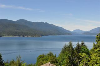 Photo 19: LT 37 DEERHORN DRIVE in Sechelt: Sechelt District Land for sale (Sunshine Coast)  : MLS®# R2062439