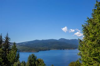 Photo 8: LT 37 DEERHORN DRIVE in Sechelt: Sechelt District Land for sale (Sunshine Coast)  : MLS®# R2062439