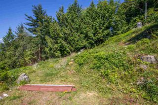 Photo 18: LT 37 DEERHORN DRIVE in Sechelt: Sechelt District Land for sale (Sunshine Coast)  : MLS®# R2062439