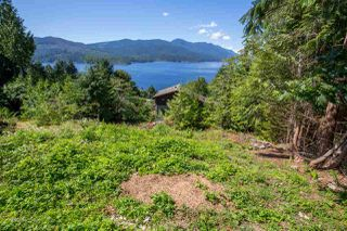 Photo 15: LT 37 DEERHORN DRIVE in Sechelt: Sechelt District Land for sale (Sunshine Coast)  : MLS®# R2062439