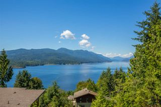 Photo 6: LT 37 DEERHORN DRIVE in Sechelt: Sechelt District Land for sale (Sunshine Coast)  : MLS®# R2062439
