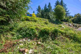 Photo 13: LT 37 DEERHORN DRIVE in Sechelt: Sechelt District Land for sale (Sunshine Coast)  : MLS®# R2062439
