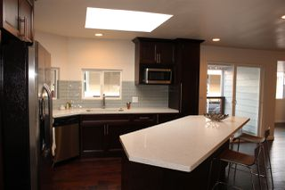 Photo 8: CARLSBAD WEST Manufactured Home for sale : 2 bedrooms : 7217 San Bartolo #384 in Carlsbad