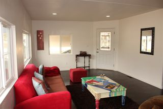 Photo 4: CARLSBAD WEST Manufactured Home for sale : 2 bedrooms : 7217 San Bartolo #384 in Carlsbad