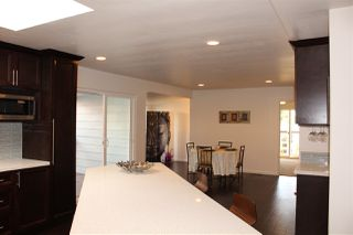 Photo 10: CARLSBAD WEST Manufactured Home for sale : 2 bedrooms : 7217 San Bartolo #384 in Carlsbad