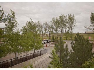 Photo 28: 221 1 Crystal Green Lane: Okotoks Condo for sale : MLS®# C4063698