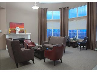 Photo 30: 221 1 Crystal Green Lane: Okotoks Condo for sale : MLS®# C4063698
