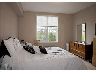 Photo 26: 221 1 Crystal Green Lane: Okotoks Condo for sale : MLS®# C4063698
