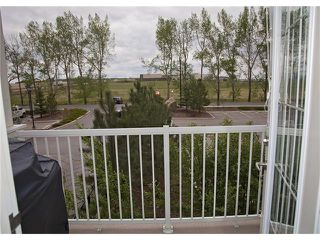 Photo 27: 221 1 Crystal Green Lane: Okotoks Condo for sale : MLS®# C4063698