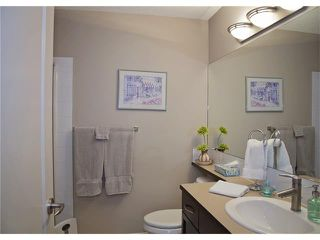 Photo 22: 221 1 Crystal Green Lane: Okotoks Condo for sale : MLS®# C4063698