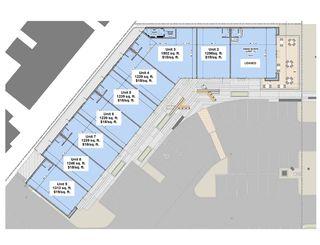 Photo 6: 45300 LUCKAKUCK Way in Chilliwack: Sardis West Vedder Rd Commercial for sale (Sardis)  : MLS®# C8006090