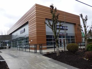 Photo 2: 45300 LUCKAKUCK Way in Chilliwack: Sardis West Vedder Rd Commercial for sale (Sardis)  : MLS®# C8006090