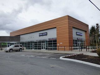 Photo 3: 45300 LUCKAKUCK Way in Chilliwack: Sardis West Vedder Rd Commercial for sale (Sardis)  : MLS®# C8006090