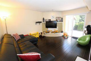 Photo 8: 6320 DAKOTA Drive in Richmond: Woodwards House for sale : MLS®# R2070669