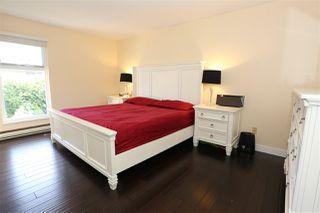 Photo 9: 6320 DAKOTA Drive in Richmond: Woodwards House for sale : MLS®# R2070669