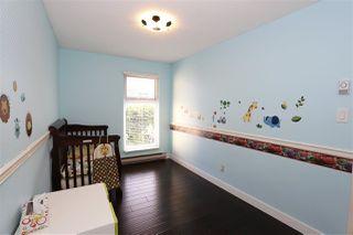 Photo 11: 6320 DAKOTA Drive in Richmond: Woodwards House for sale : MLS®# R2070669