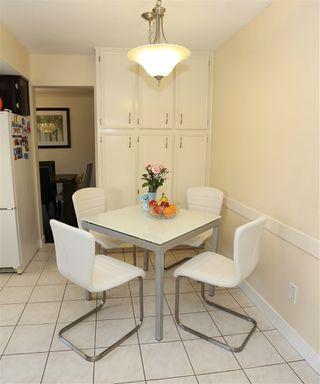 Photo 7: 6320 DAKOTA Drive in Richmond: Woodwards House for sale : MLS®# R2070669