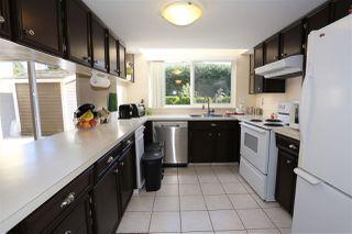 Photo 6: 6320 DAKOTA Drive in Richmond: Woodwards House for sale : MLS®# R2070669