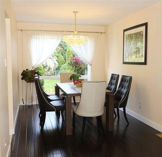 Photo 5: 6320 DAKOTA Drive in Richmond: Woodwards House for sale : MLS®# R2070669