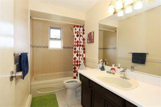 Photo 14: 6320 DAKOTA Drive in Richmond: Woodwards House for sale : MLS®# R2070669