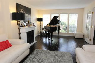 Photo 3: 6320 DAKOTA Drive in Richmond: Woodwards House for sale : MLS®# R2070669