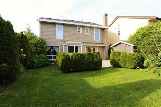 Photo 15: 6320 DAKOTA Drive in Richmond: Woodwards House for sale : MLS®# R2070669