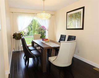 Photo 4: 6320 DAKOTA Drive in Richmond: Woodwards House for sale : MLS®# R2070669