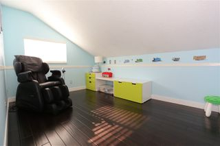 Photo 13: 6320 DAKOTA Drive in Richmond: Woodwards House for sale : MLS®# R2070669