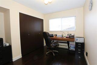 Photo 12: 6320 DAKOTA Drive in Richmond: Woodwards House for sale : MLS®# R2070669