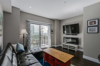 "Photo 8: 35 838 ROYAL Avenue in New Westminster: Downtown NW Townhouse for sale in ""BRICKSTONE WALK II"" : MLS®# R2077794"