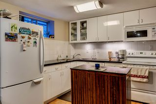 "Photo 16: 225 E 36TH Avenue in Vancouver: Main House for sale in ""MAIN"" (Vancouver East)  : MLS®# R2082784"