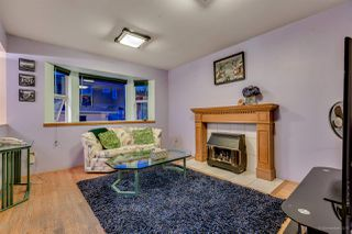 "Photo 8: 225 E 36TH Avenue in Vancouver: Main House for sale in ""MAIN"" (Vancouver East)  : MLS®# R2082784"