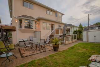 """Photo 13: 225 E 36TH Avenue in Vancouver: Main House for sale in """"MAIN"""" (Vancouver East)  : MLS®# R2082784"""