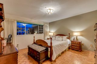 "Photo 10: 225 E 36TH Avenue in Vancouver: Main House for sale in ""MAIN"" (Vancouver East)  : MLS®# R2082784"