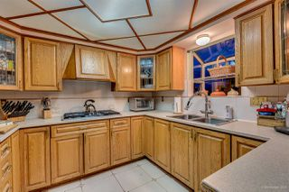 """Photo 6: 225 E 36TH Avenue in Vancouver: Main House for sale in """"MAIN"""" (Vancouver East)  : MLS®# R2082784"""