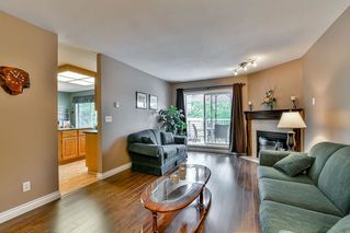 "Photo 5: 38 11588 232 Street in Maple Ridge: Cottonwood MR Townhouse for sale in ""COTTONWOOD VILLAGE"" : MLS®# R2083577"