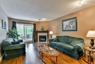 "Photo 4: 38 11588 232 Street in Maple Ridge: Cottonwood MR Townhouse for sale in ""COTTONWOOD VILLAGE"" : MLS®# R2083577"