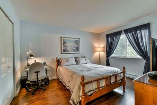 "Photo 14: 38 11588 232 Street in Maple Ridge: Cottonwood MR Townhouse for sale in ""COTTONWOOD VILLAGE"" : MLS®# R2083577"
