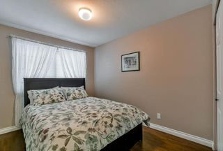 "Photo 17: 38 11588 232 Street in Maple Ridge: Cottonwood MR Townhouse for sale in ""COTTONWOOD VILLAGE"" : MLS®# R2083577"