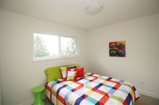 Photo 12: 1092 CALVERHALL Street in North Vancouver: Calverhall House for sale : MLS®# R2090182