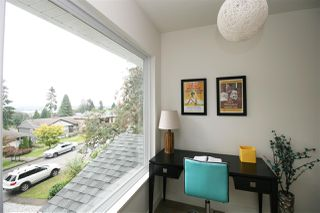 Photo 13: 1092 CALVERHALL Street in North Vancouver: Calverhall House for sale : MLS®# R2090182