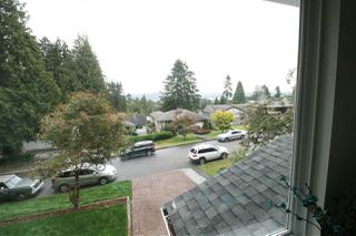 Photo 15: 1092 CALVERHALL Street in North Vancouver: Calverhall House for sale : MLS®# R2090182