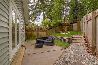 Photo 19: 1092 CALVERHALL Street in North Vancouver: Calverhall House for sale : MLS®# R2090182