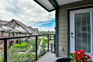 "Photo 17: 307 19201 66A Avenue in Surrey: Clayton Condo for sale in ""One92"" (Cloverdale)  : MLS®# R2094678"