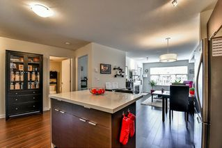 "Photo 10: 307 19201 66A Avenue in Surrey: Clayton Condo for sale in ""One92"" (Cloverdale)  : MLS®# R2094678"