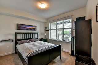 "Photo 11: 307 19201 66A Avenue in Surrey: Clayton Condo for sale in ""One92"" (Cloverdale)  : MLS®# R2094678"