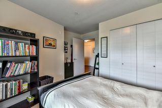 "Photo 12: 307 19201 66A Avenue in Surrey: Clayton Condo for sale in ""One92"" (Cloverdale)  : MLS®# R2094678"