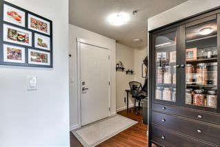 "Photo 14: 307 19201 66A Avenue in Surrey: Clayton Condo for sale in ""One92"" (Cloverdale)  : MLS®# R2094678"