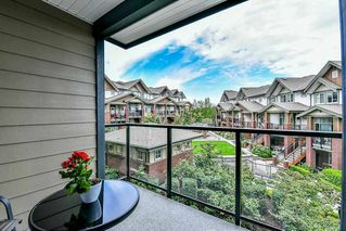 "Photo 16: 307 19201 66A Avenue in Surrey: Clayton Condo for sale in ""One92"" (Cloverdale)  : MLS®# R2094678"